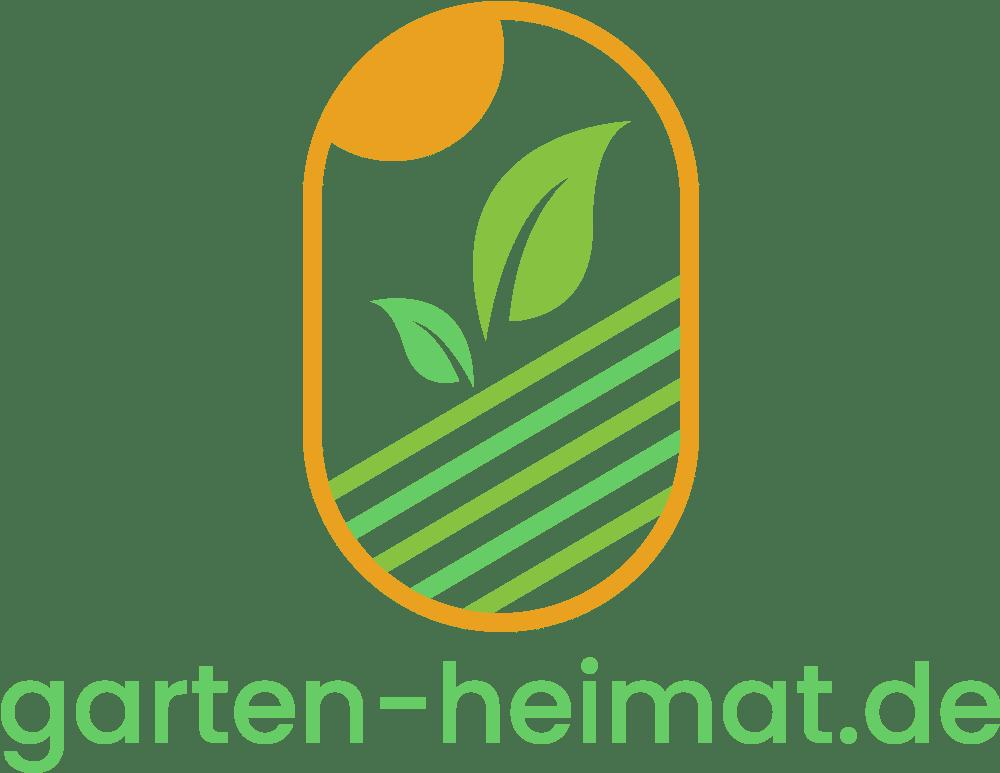 garten heimat logo